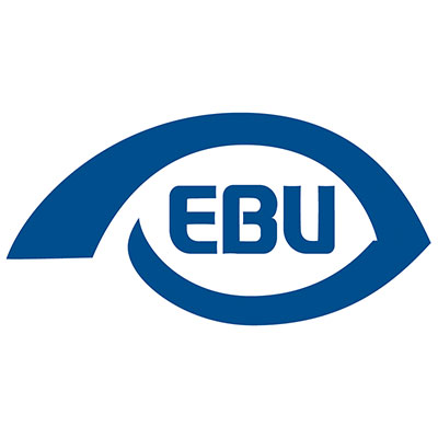 European Blind Union