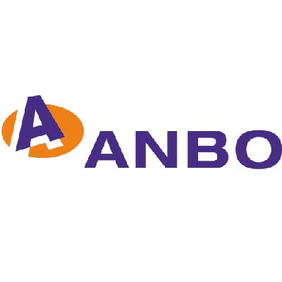 ANBO, De belangenorganisatie voor senioren