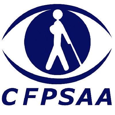 Confédération Française pour la Promotion Sociale des Aveugles et Amblyopes