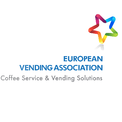European Vending Association