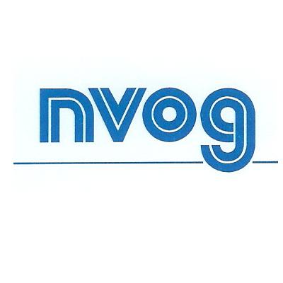 Nederlandse Vereniging van Organisaties van Gepensioneerden