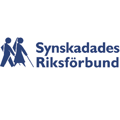 Swedish Association of the Visually Impaired